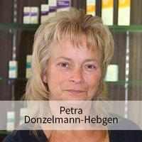 Mitarbeiter-Porträtfoto 11