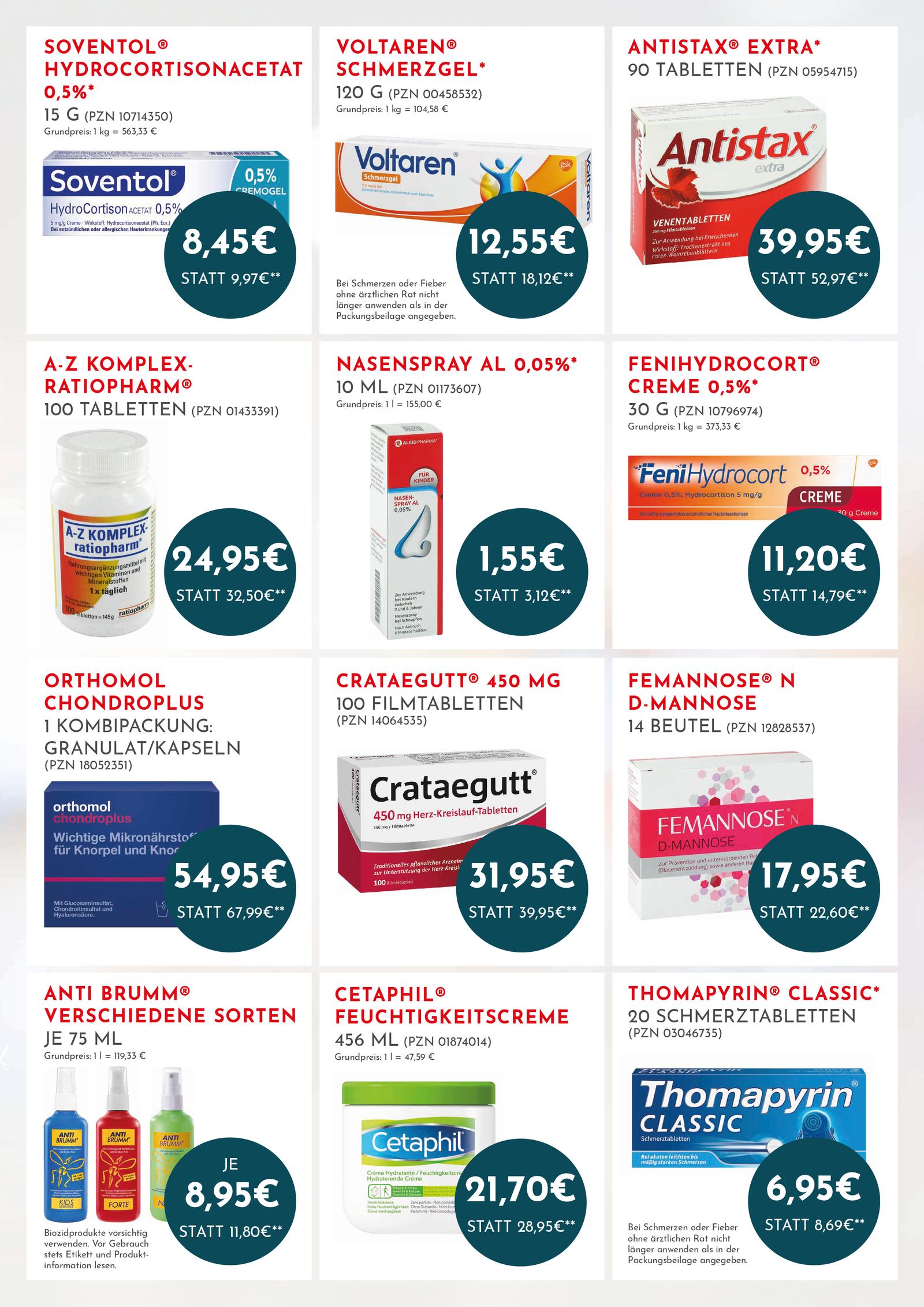 https://mein-uploads.apocdn.net/20354/leaflets/20354_flyer-Seite4.png
