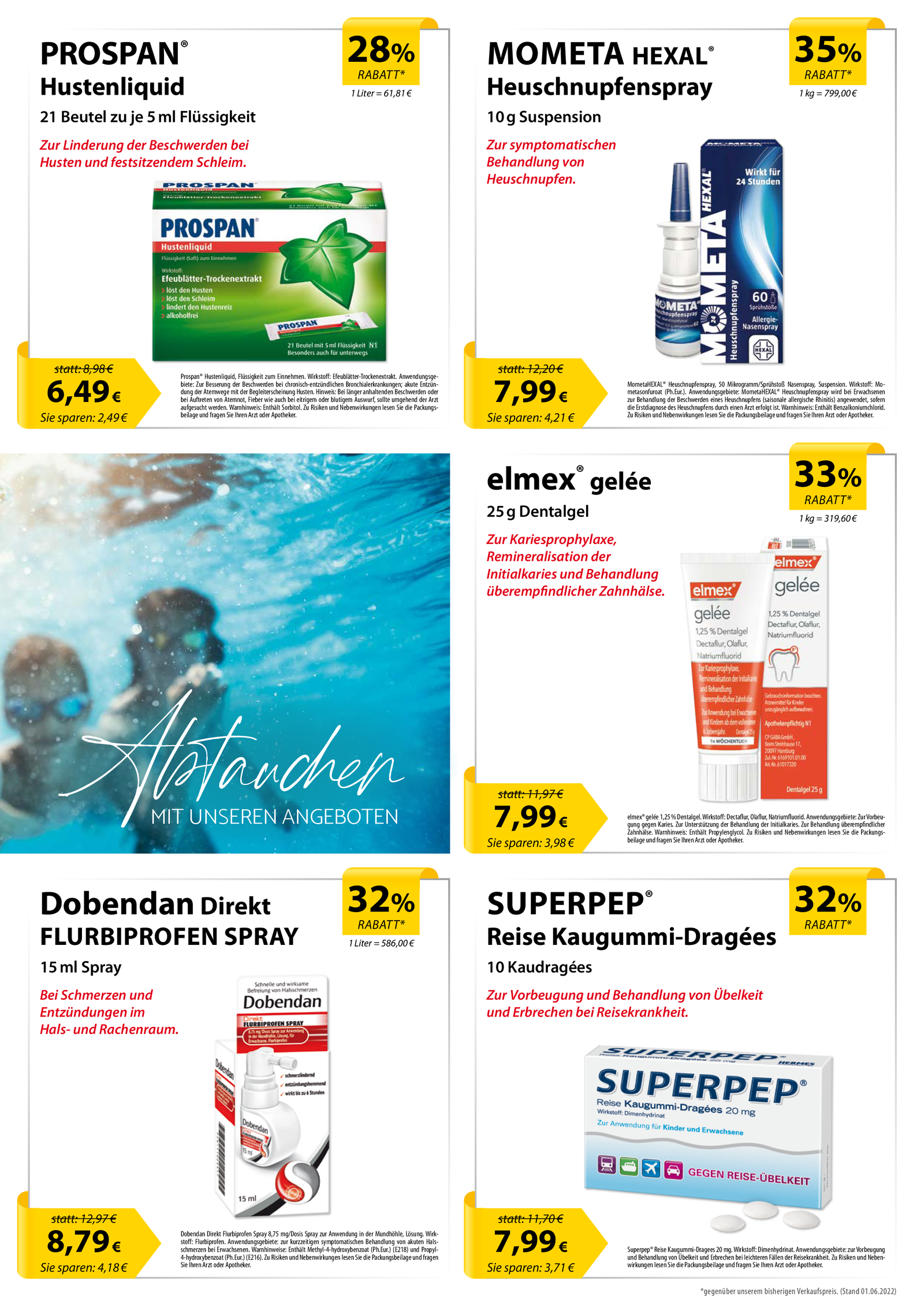 https://mein-uploads.apocdn.net/20392/leaflets/20392_flyer-Seite3.png