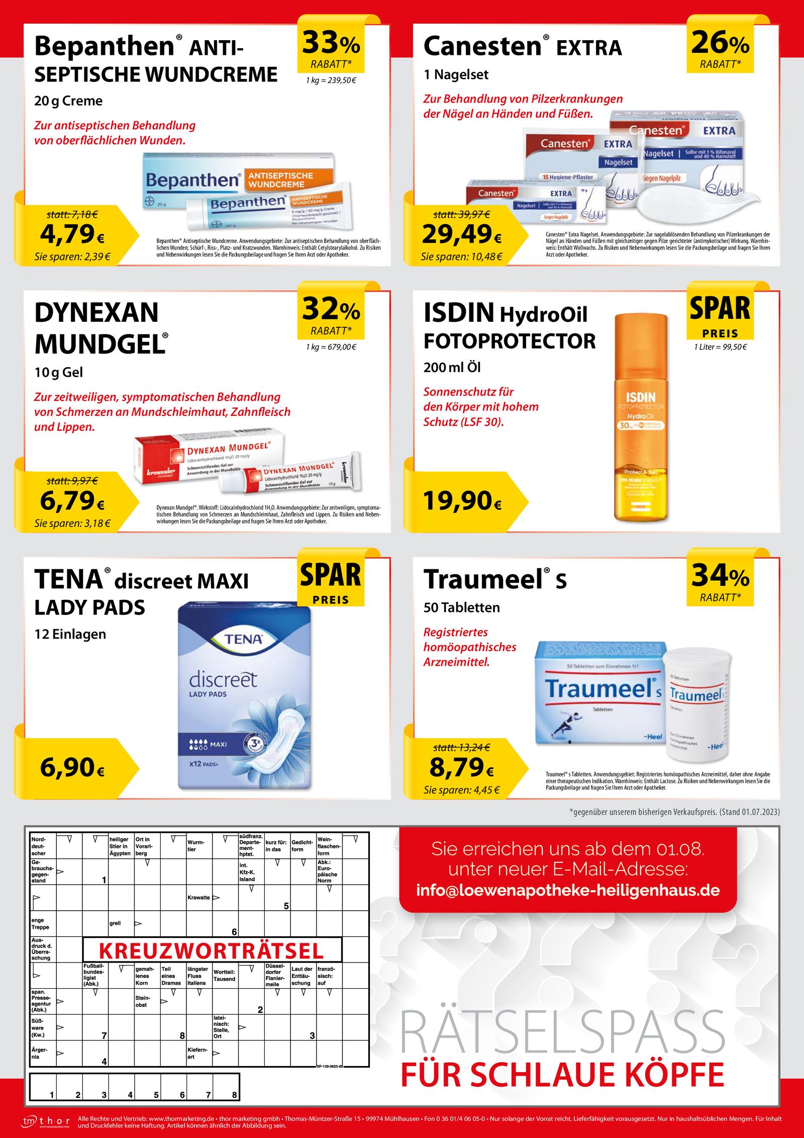 https://mein-uploads.apocdn.net/20392/leaflets/20392_flyer-Seite4.png