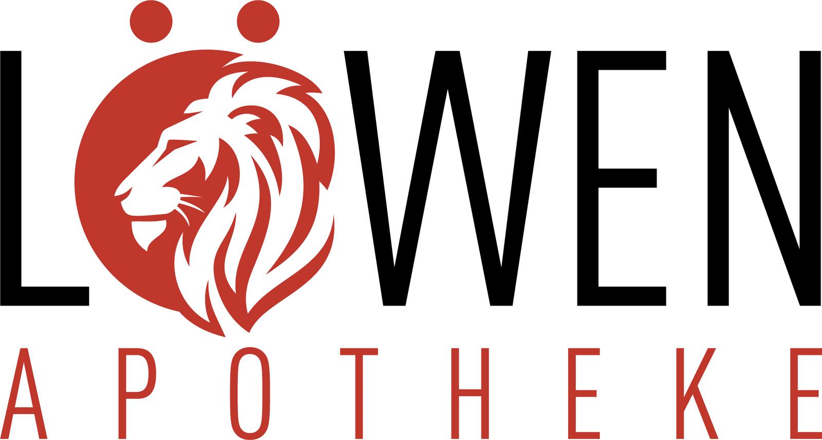 Logo Löwen-Apotheke OHG