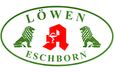 Logo der Löwen-Apotheke