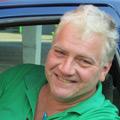 Porträtfoto von Herr Polischensky