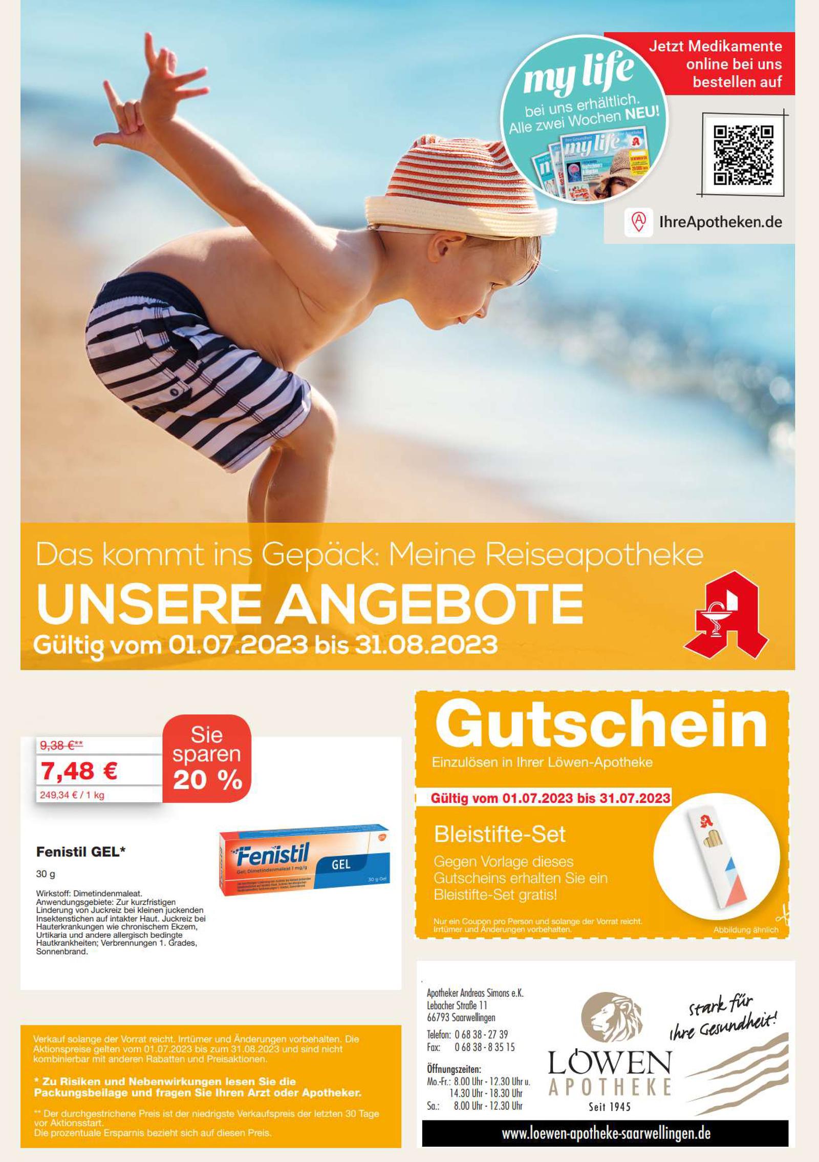https://mein-uploads.apocdn.net/20510/leaflets/20510_flyer-Seite1.png