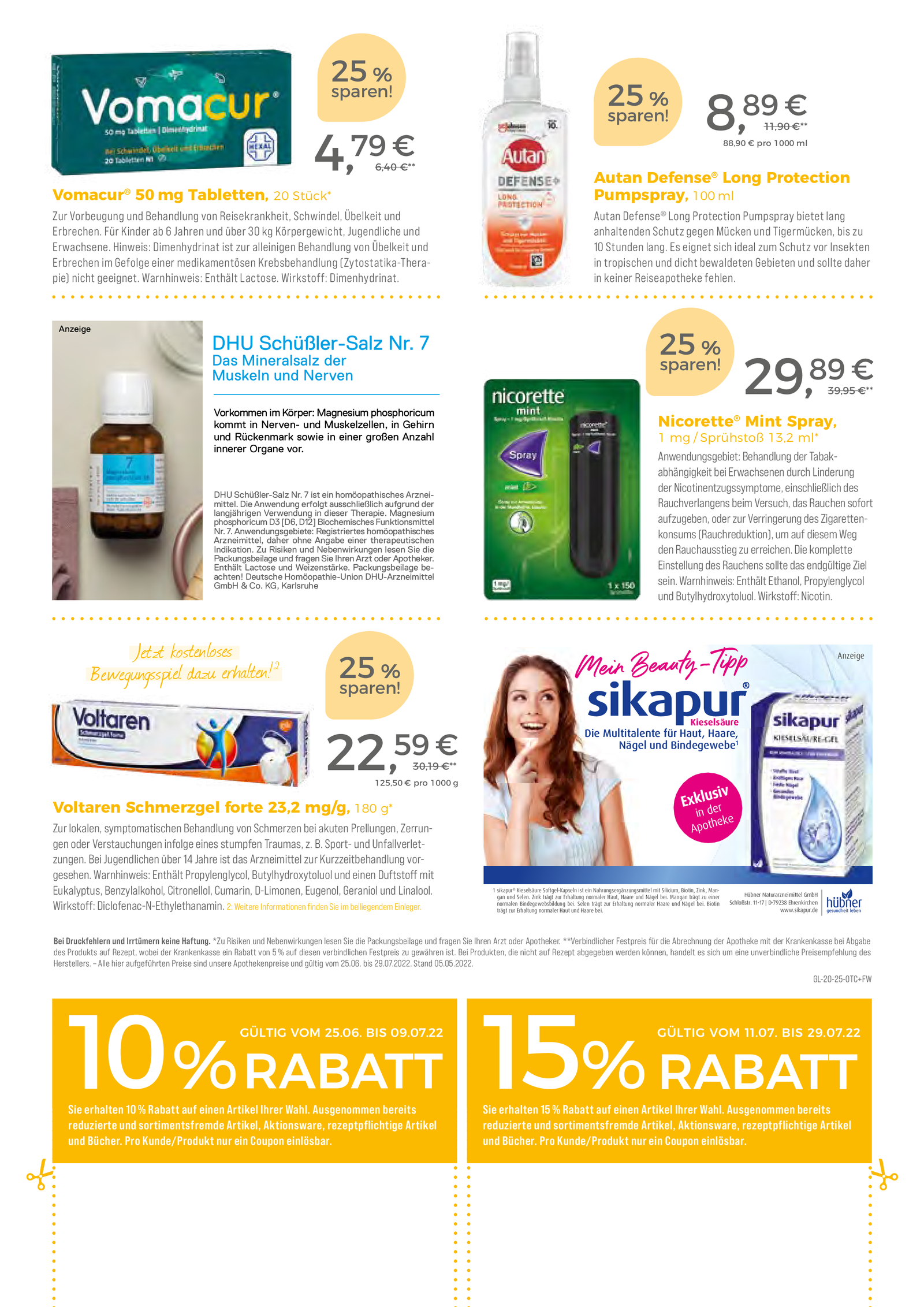 https://mein-uploads.apocdn.net/20514/leaflets/gesundleben_mittel-Seite4.png