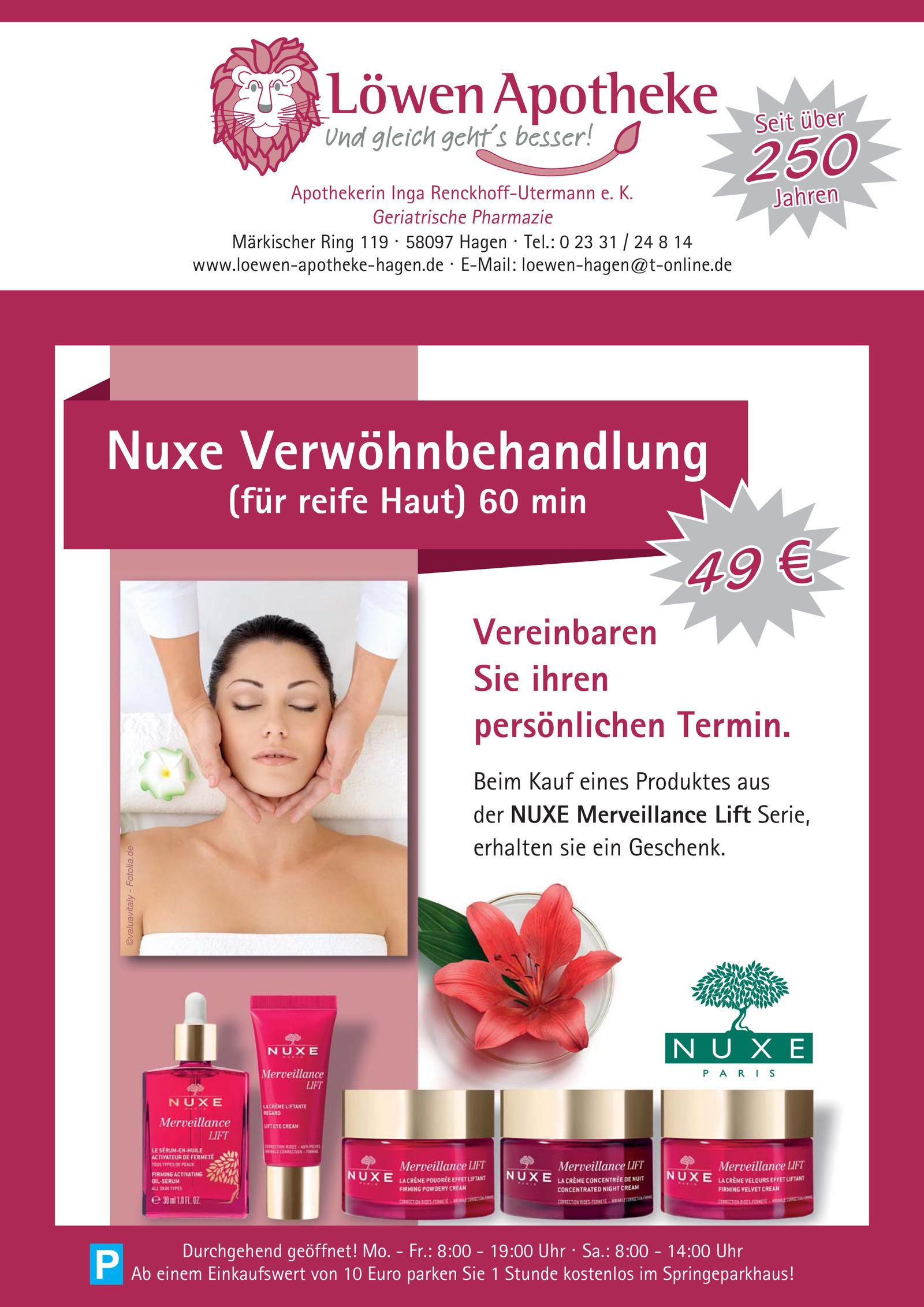 https://mein-uploads.apocdn.net/20524/leaflets/20524_flyer-Seite2.png