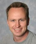Porträtfoto von Herr Hans-Ulrich Welte