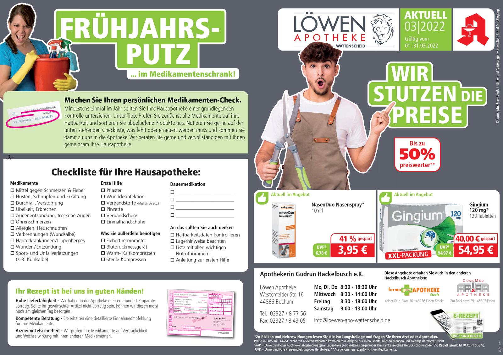 https://mein-uploads.apocdn.net/20690/leaflets/20690_flyer-Seite1.png