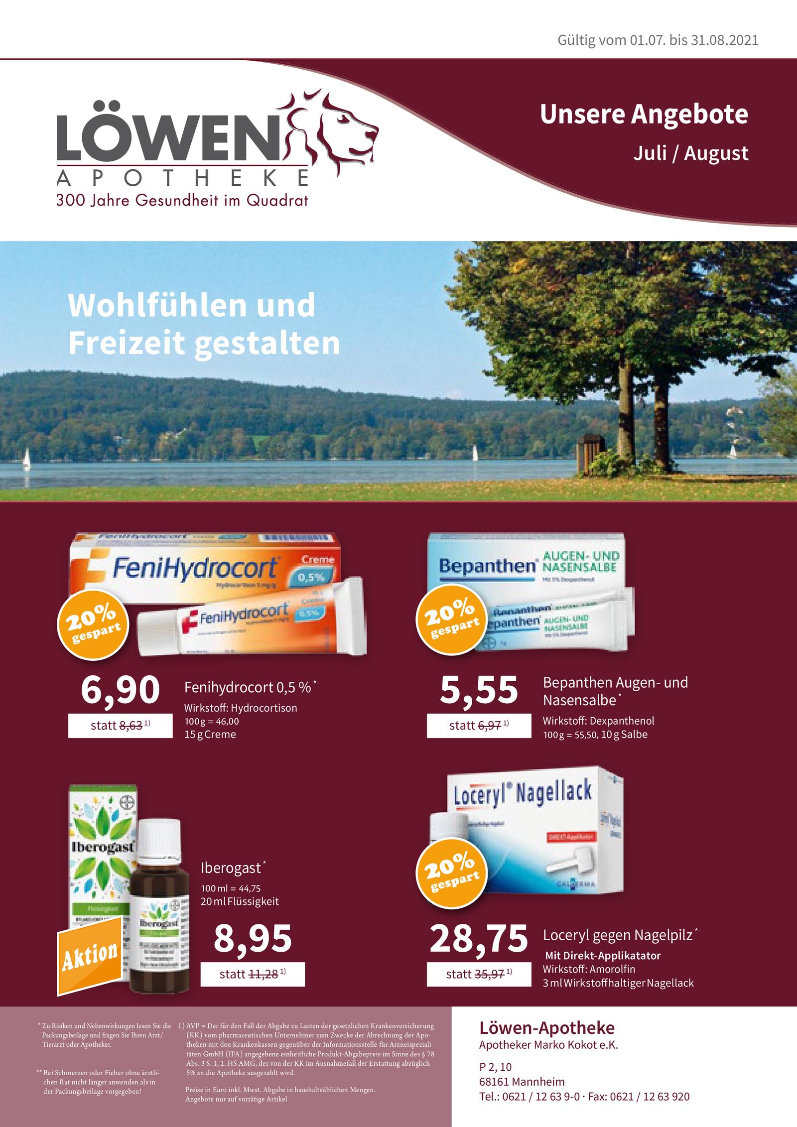 https://mein-uploads.apocdn.net/20732/leaflets/20732_flyer-Seite1.png