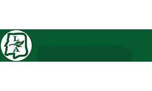 Logo der Lukas-Apotheke
