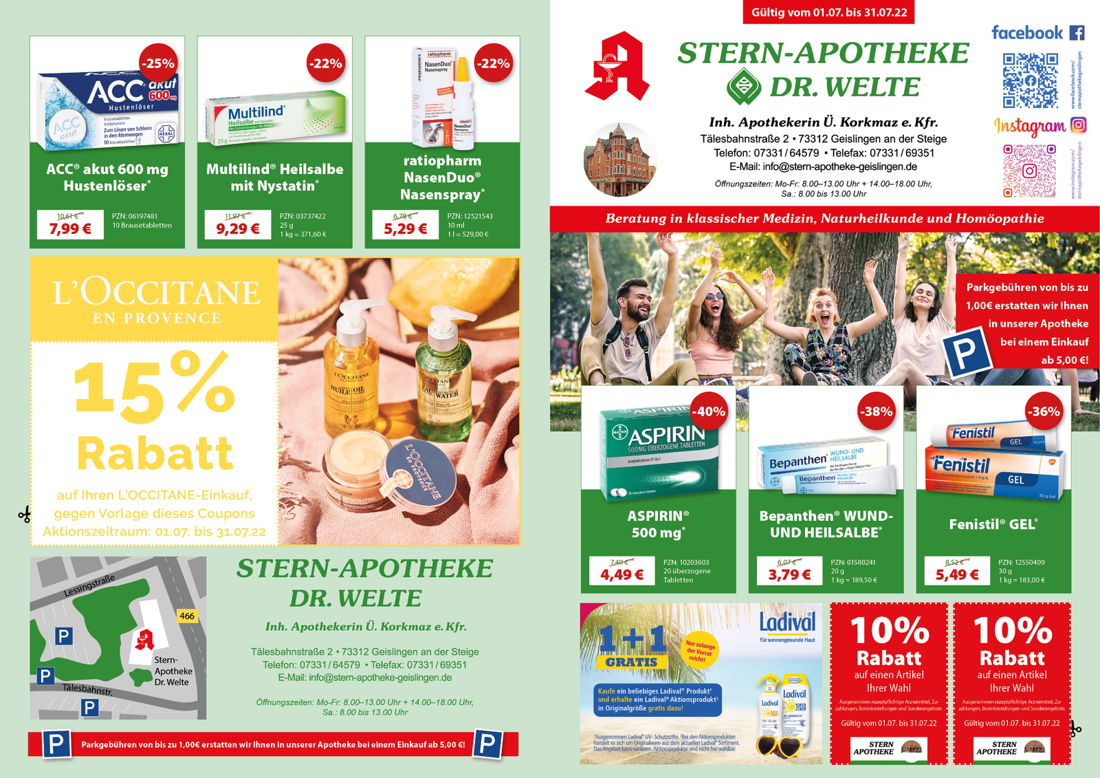 https://mein-uploads.apocdn.net/2089/leaflets/2089_flyer-Seite1.png