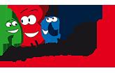 Logo der ABC-Apotheke