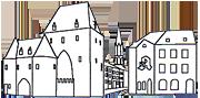 Logo der Malteser-Apotheke