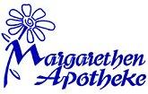 Logo der Margarethen-Apotheke
