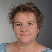 Porträtfoto von I. Köhler