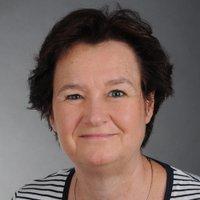 Porträtfoto von C. Meyer