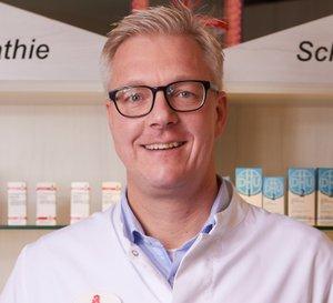 Markus Brinker
