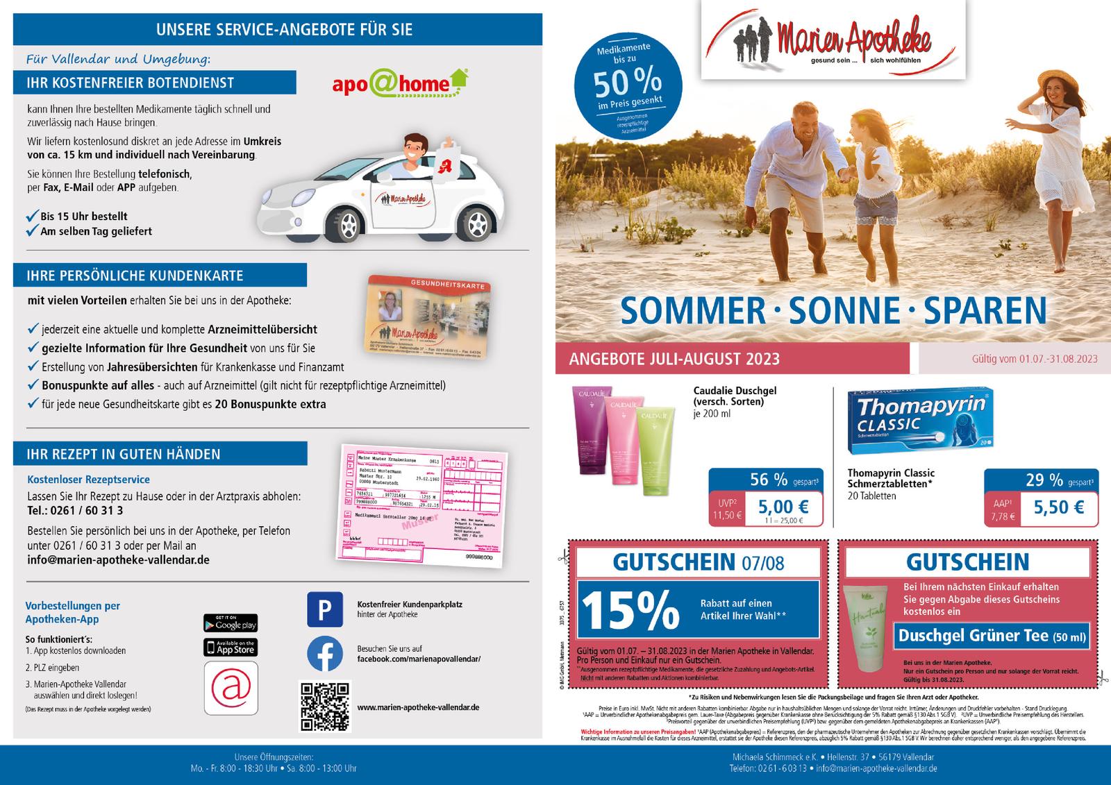 https://mein-uploads.apocdn.net/21177/leaflets/21177_flyer-Seite1.png