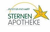 Logo der Sternen-Apotheke