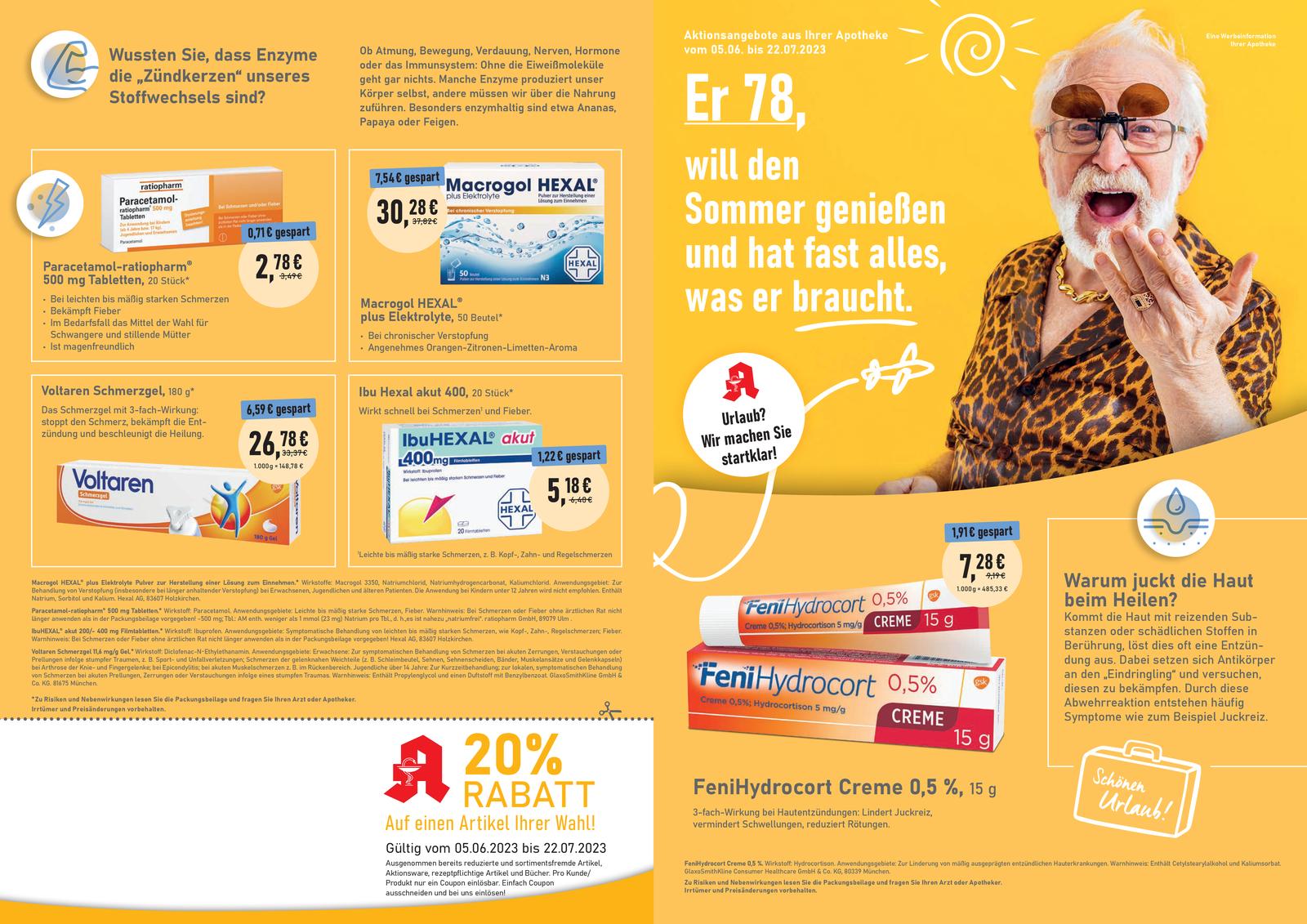 https://mein-uploads.apocdn.net/2125/leaflets/sam_hoch-Seite1.png