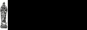 Logo der Marien-Apotheke