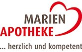 Logo der Marien-Apotheke