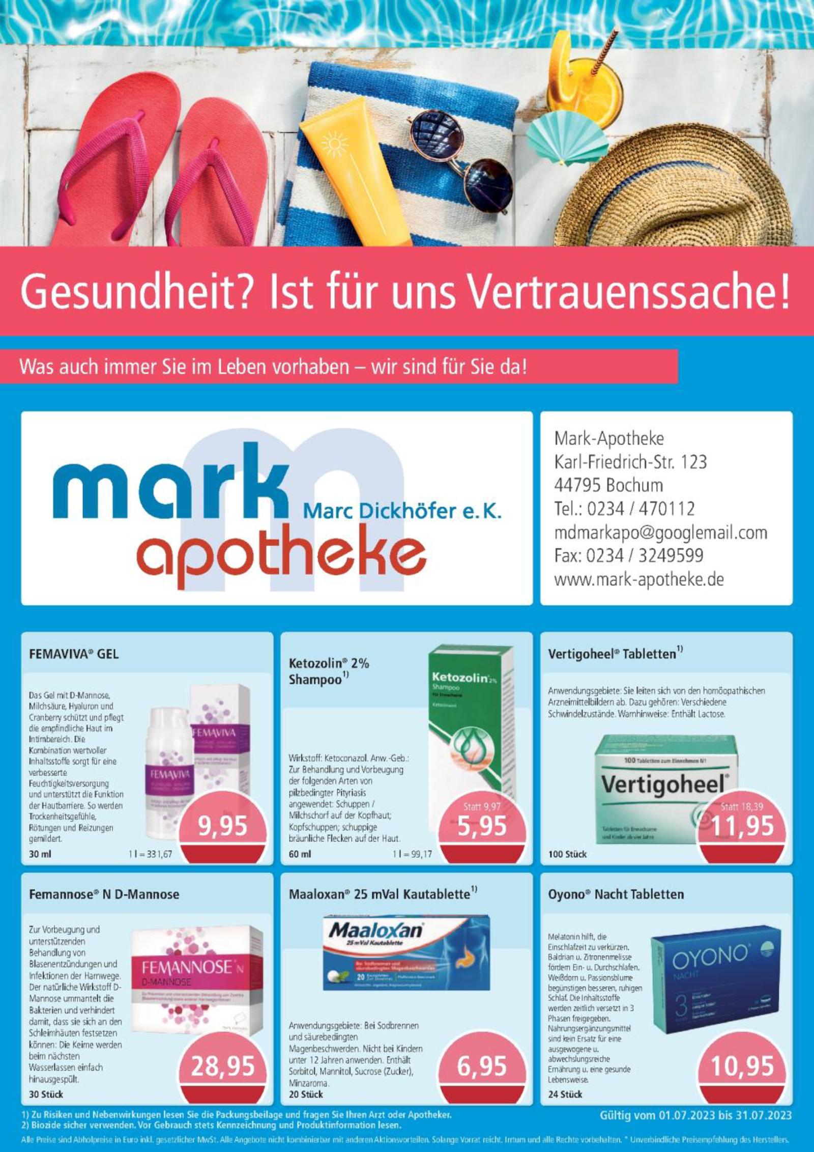 https://mein-uploads.apocdn.net/21471/leaflets/21471_flyer-Seite1.png
