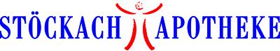 Logo der Stöckach-Apotheke