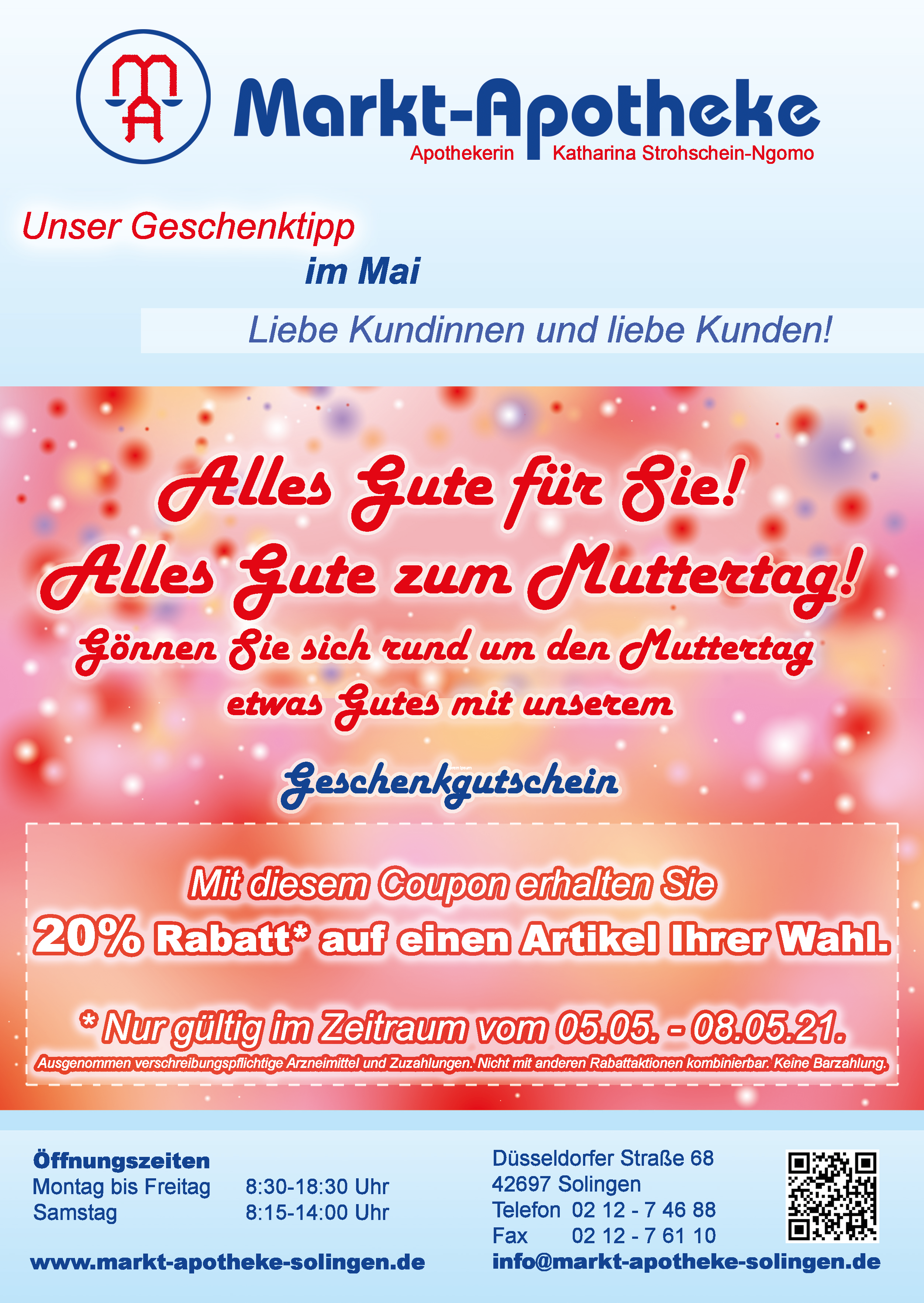 https://mein-uploads.apocdn.net/21565/leaflets/markt-apo-solingen-mai21-rueckseite%5B6289%5D-Seite1.png