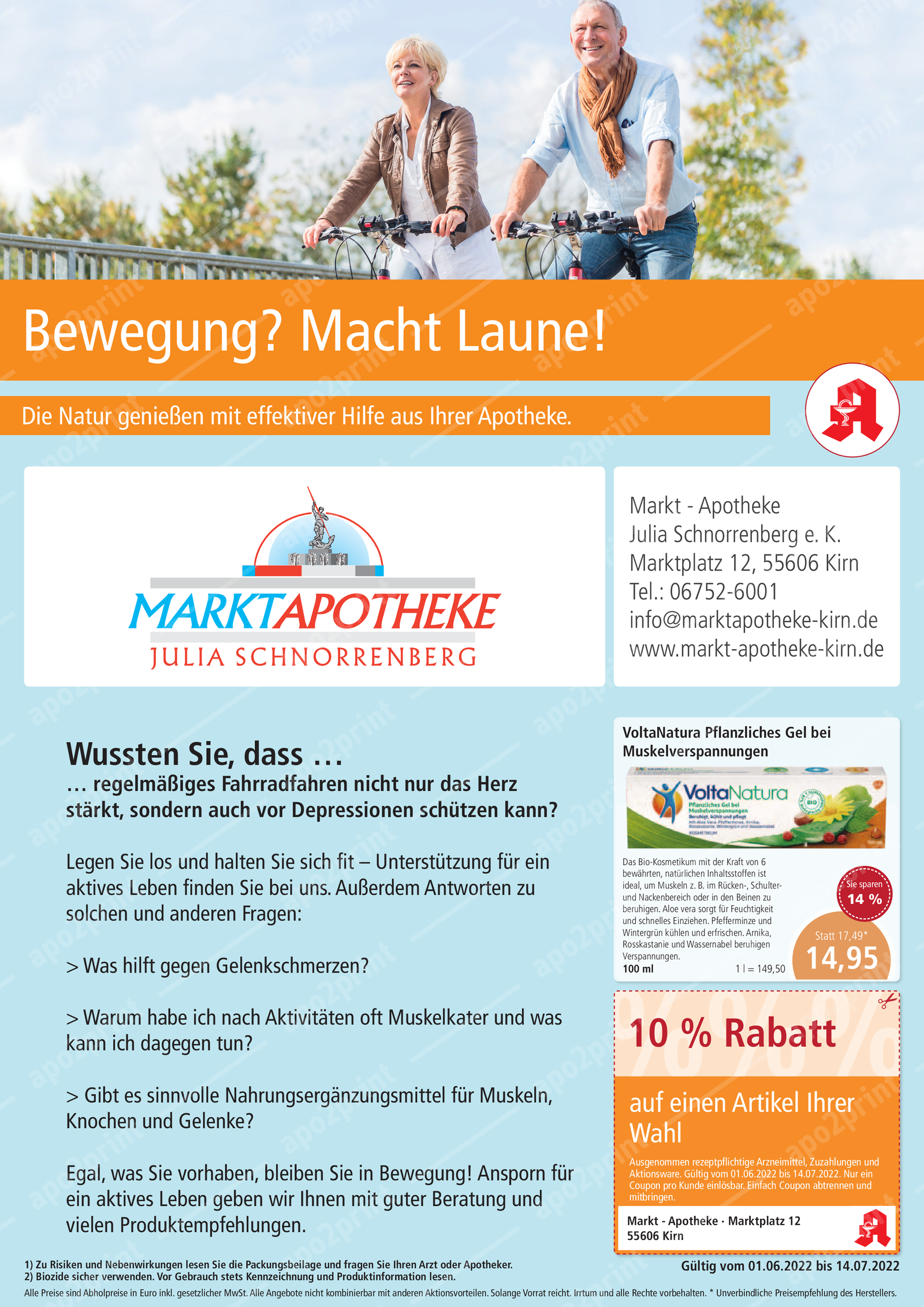 https://mein-uploads.apocdn.net/21702/leaflets/21702_flyer-Seite1.png