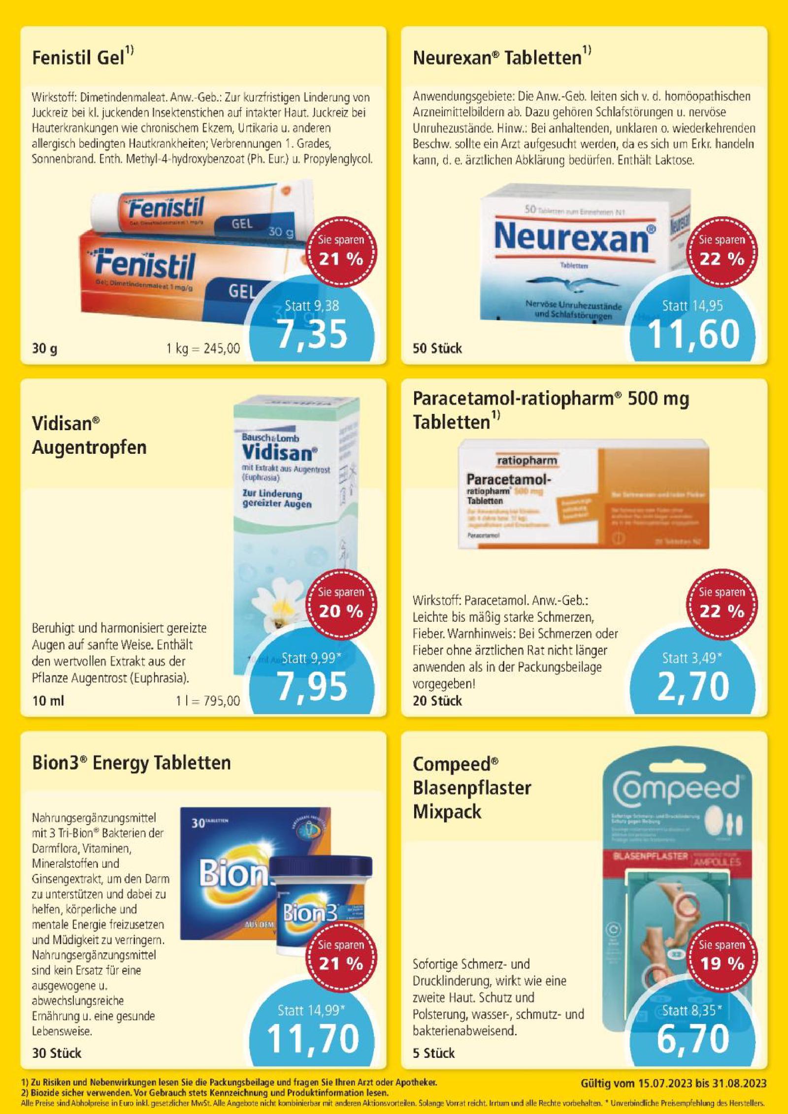 https://mein-uploads.apocdn.net/21702/leaflets/21702_flyer-Seite2.png