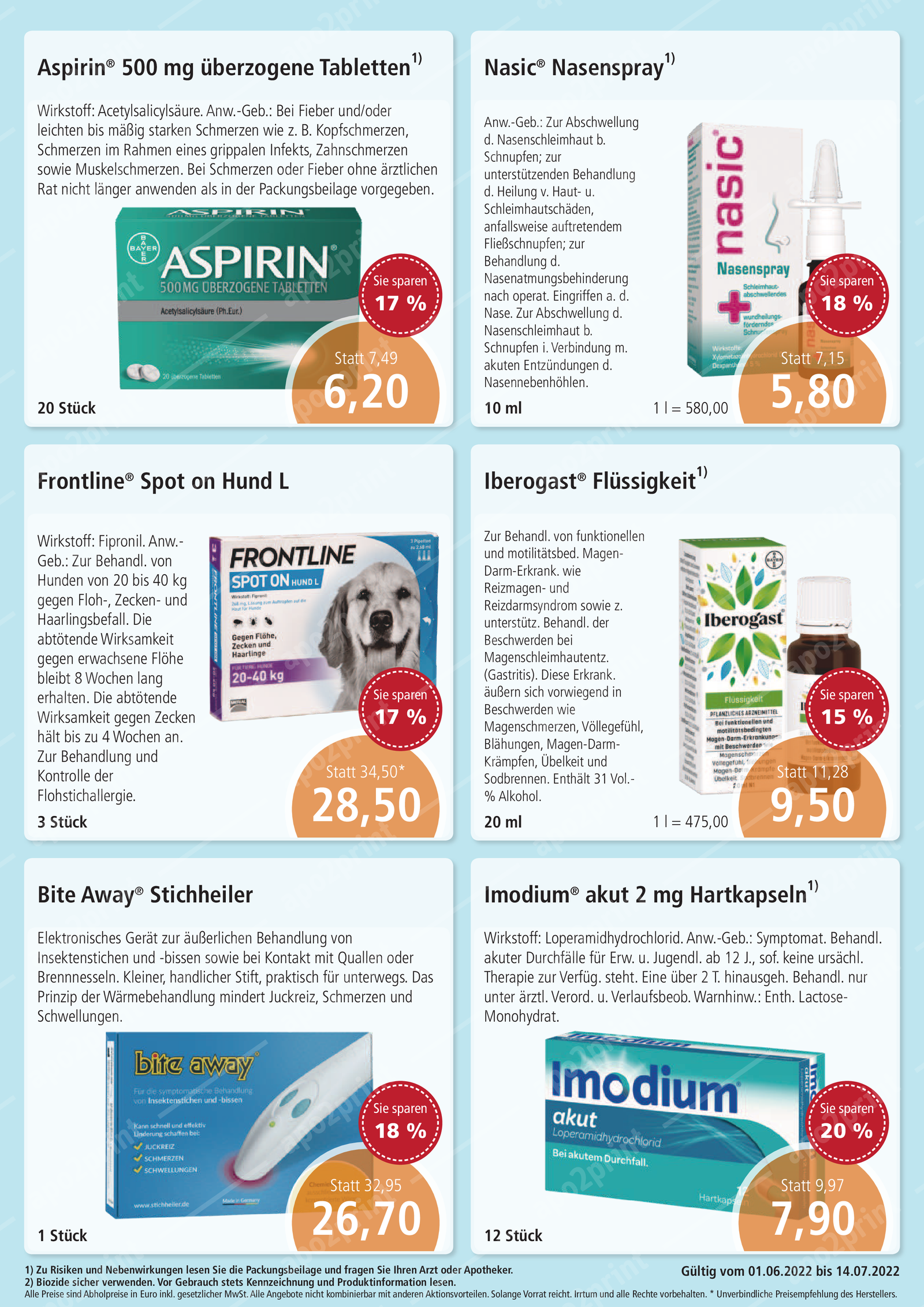 https://mein-uploads.apocdn.net/21702/leaflets/21702_flyer-Seite3.png