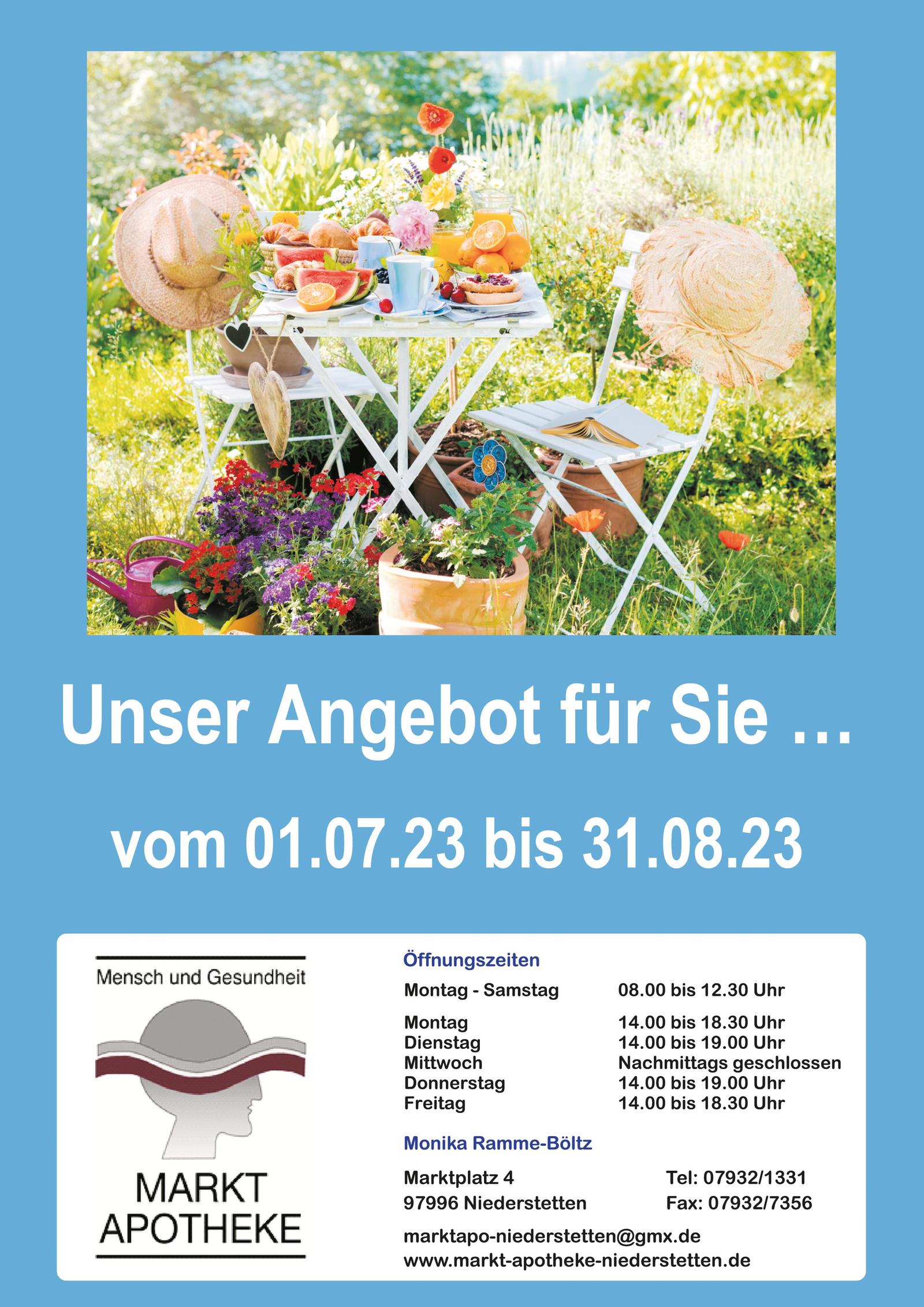 https://mein-uploads.apocdn.net/21722/leaflets/21722_flyer-Seite1.png