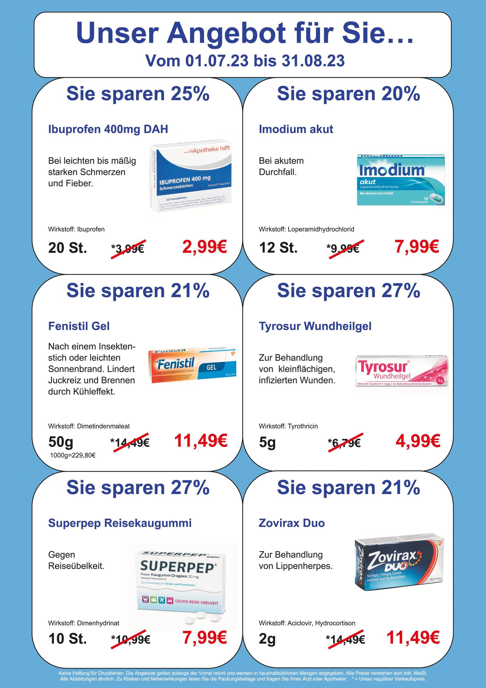https://mein-uploads.apocdn.net/21722/leaflets/21722_flyer-Seite2.png