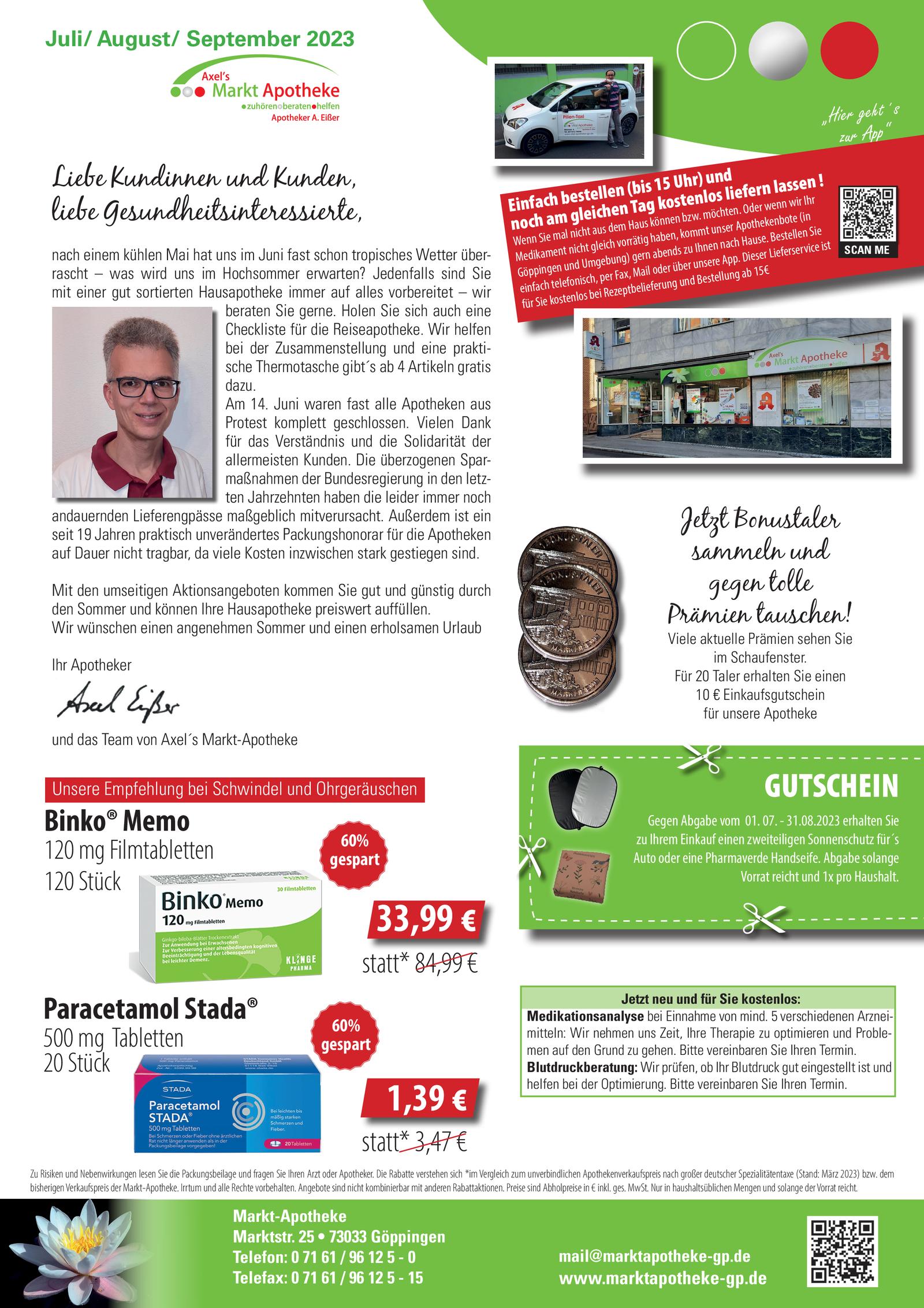 https://mein-uploads.apocdn.net/21746/leaflets/21746_flyer-Seite1.png