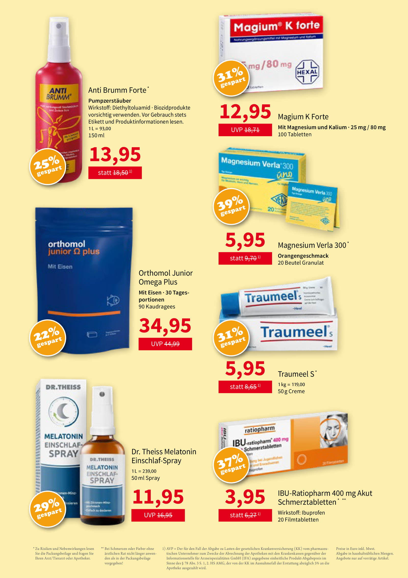https://mein-uploads.apocdn.net/2175/leaflets/2175_flyer-Seite2.png