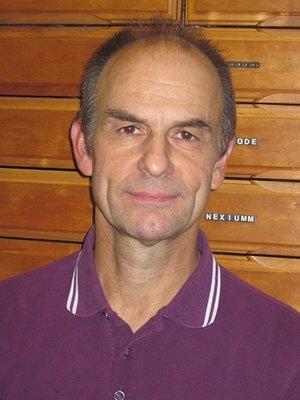 Mitarbeiter-Porträtfoto 1