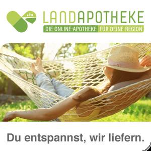 Landapotheke WL