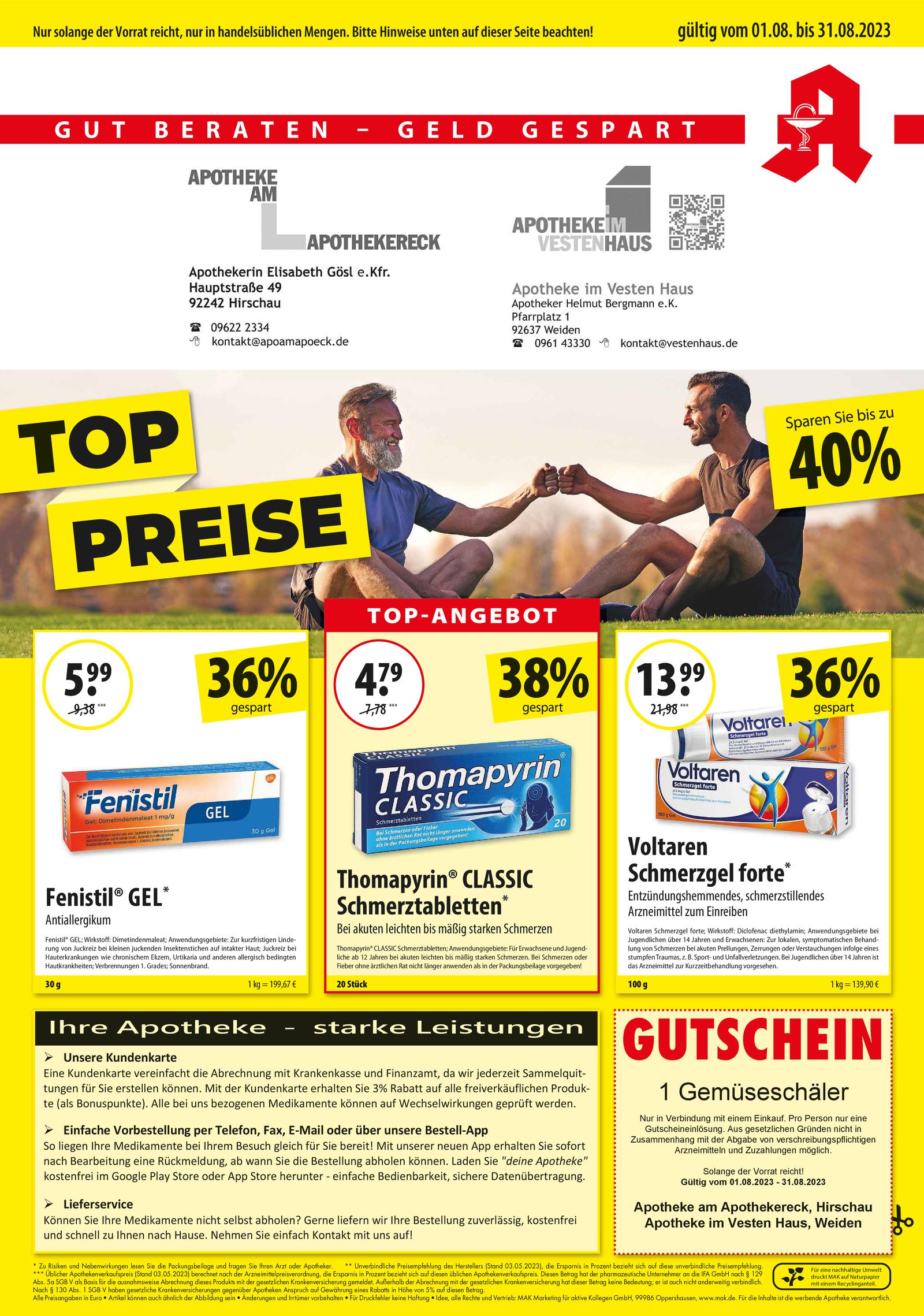 https://mein-uploads.apocdn.net/2181/leaflets/2181_flyer-Seite1.png