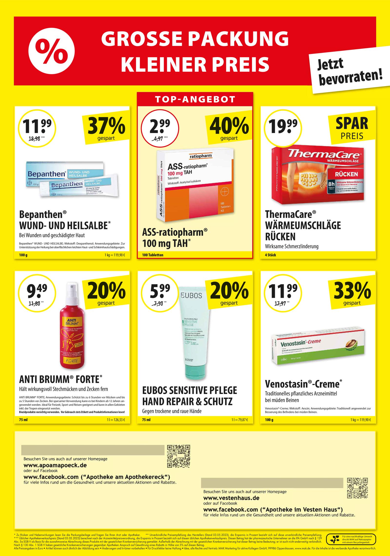 https://mein-uploads.apocdn.net/2181/leaflets/2181_flyer-Seite4.png