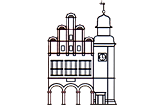 Logo der Markt-Apotheke am Rathaus