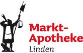 Logo Markt-Apotheke