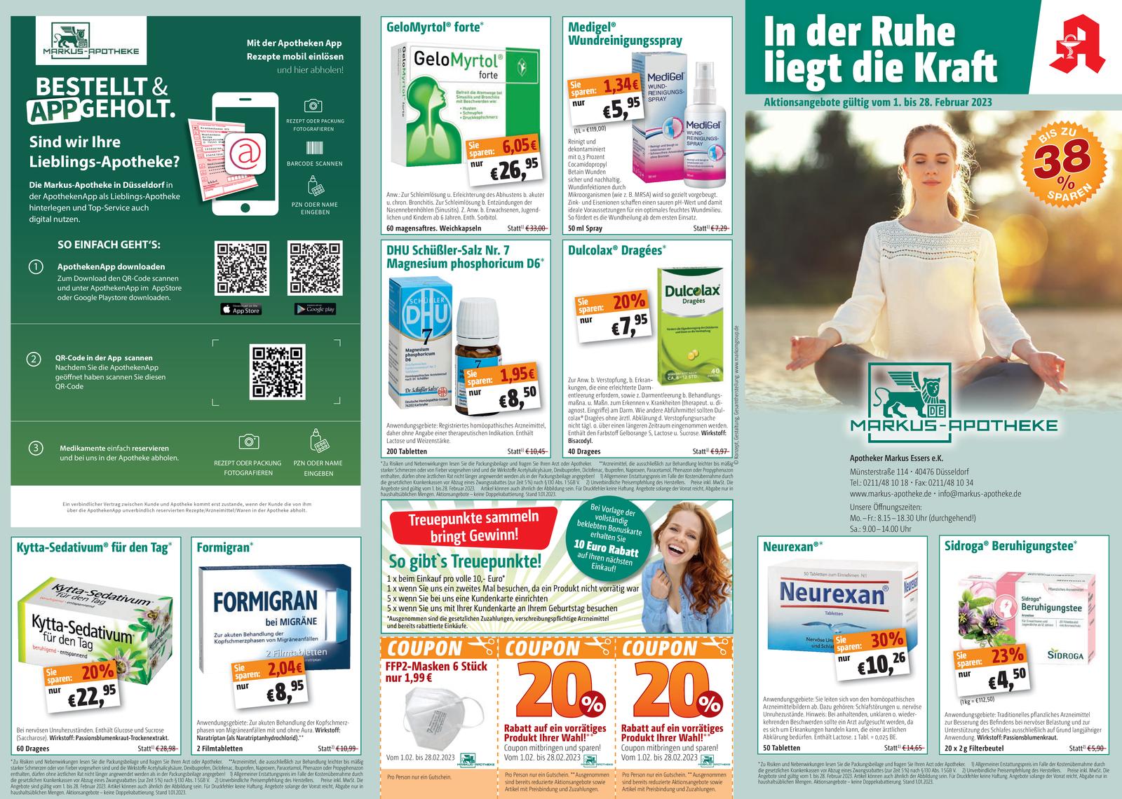 https://mein-uploads.apocdn.net/21849/leaflets/21849_flyer-Seite1.png