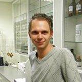 Porträtfoto von Dr. Lukasz Japtok