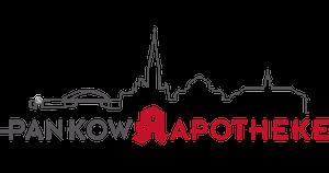 Logo der Pankow-Apotheke