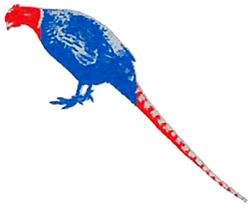 Logo der Fasanen-Apotheke