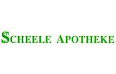 Scheele-Apotheke