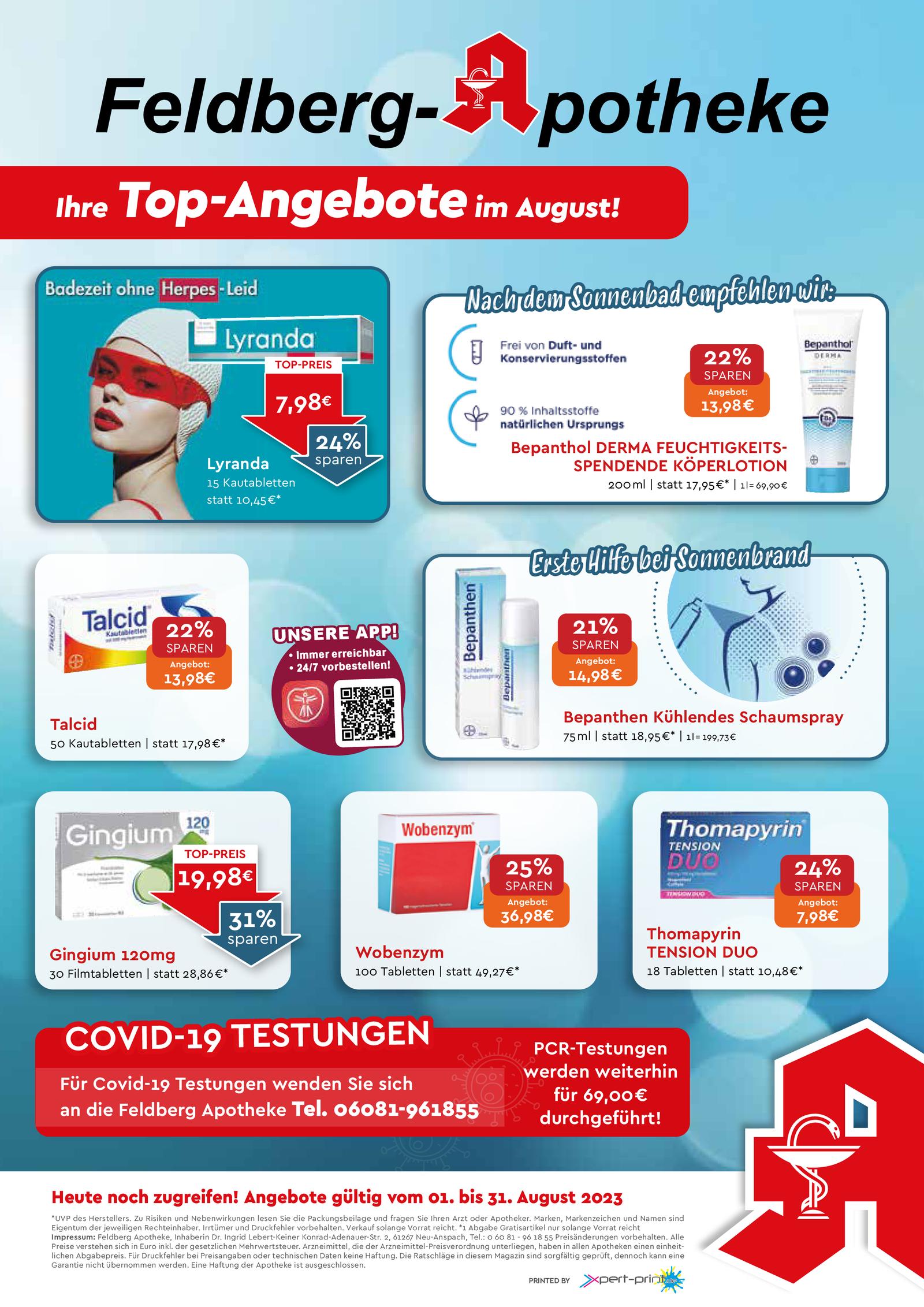 https://mein-uploads.apocdn.net/22285/leaflets/22285_flyer-Seite1.png