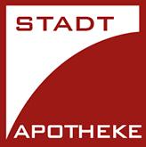 Logo der Stadt-Apotheke