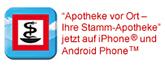Wort & Bild App Bild 1